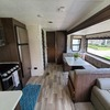 RV for Sale: 2020 WILDWOOD 31KQBTS