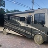 RV for Sale: 2018 VACATIONER 35K