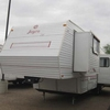 RV for Sale: 1997 331 RLR
