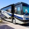 RV for Sale: 2008 CONTESSA CONTESSA 42 WESTPORT