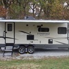 RV for Sale: 2019 SUPER LITE 26RBWS