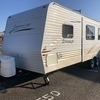 RV for Sale: 2009 SPRINGDALE SUMMERLAND