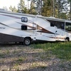 RV for Sale: 2012 GEORGETOWN 350BH