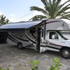 RV for Sale: 2014 CHATEAU 24C