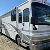 RV for Sale: 2002 Expedition