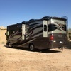 RV for Sale: 2013 ALLEGRO OPEN ROAD 30GA