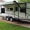 RV for Sale: 2018 JAY FLIGHT 212QB