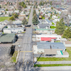 Mobile Home Park for Sale: Aaspen Mobile Village MHC, Klamath Falls, OR