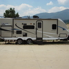RV for Sale: 2018 FREEDOM EXPRESS 248RBS
