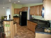 New Mobile Home Model for Sale: Snohomish by Fleetwood Homes