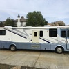 RV for Sale: 2000 DIPLOMAT 38D