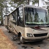 RV for Sale: 2013 MIRADA