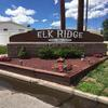 Mobile Home Park: Elk Ridge  -  Directory, Los Alamos, NM