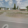 Mobile Home Park for Sale: Casa Rio Manufactured Home Park , Truth Or Consequences, NM