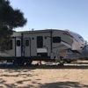 RV for Sale: 2018 SPRINGDALE 253FWRE