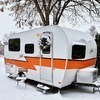 RV for Sale: 2009 AIRFLYTE
