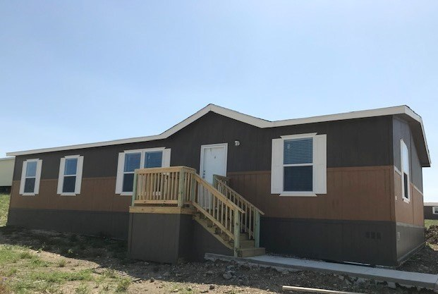2019 Champion - mobile home for rent in Georgetown, TX 1052762 on modular homes texas, log cabin homes houston texas, manufactured homes in texas,