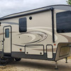 RV for Sale: 2016 Cougar M-327RES