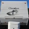 RV for Sale: 2005 CHEROKEE 27Q