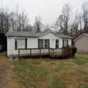 Mobile Home for Sale: Mobile/Manufactured,Residential, Double Wide,Manufactured - Harriman, TN, Harriman, TN