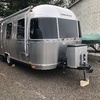 RV for Sale: 2018 SPORT 22FB