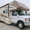 RV for Sale: 2018 MINNIE WINNIE 26A