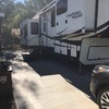 RV for Sale: 2014 BROOKSTONE 370RL