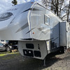 RV for Sale: 2021 CHEROKEE WOLF PACK 325PACK13