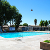 Mobile Home Park for Directory: Village of the Four Seasons, San Jose, CA