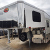 RV for Sale: 2021 1786GMTH
