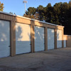 Self Storage Facility for Sale: Apache Mini Storage, Enterprise, AL