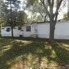 Mobile Home for Sale: 1999 Patriot