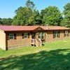 Mobile Home for Sale: Ranch, Manufactured-Mobile - Mount Pleasant, TN, Mount Pleasant, TN
