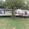 Mobile Home for Sale: TX, BASTROP - 1998 POLARIS L multi section for sale., Bastrop, TX