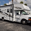 RV for Sale: 2012 LEPRECHAUN 220QB