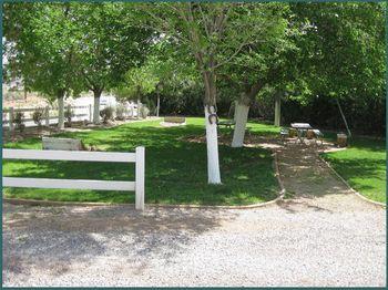 Marvelous 23 Mobile Home Parks Near Mesquite Nv Download Free Architecture Designs Rallybritishbridgeorg