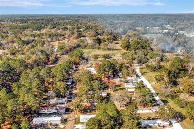 Pine Valley Mobile Home Community - mobile home park for ...