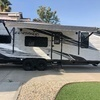 RV for Sale: 2019 ICONIC 2114SF