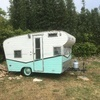 RV for Sale: 1959 OTHER