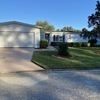 Mobile Home for Sale: Spacious 3 Bed/2 Bath Home With Beautiful Lake View, Elkton, FL