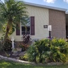 Mobile Home for Sale: Spacious 2 Bed/2 Bath Home With Many Upgrades, Melbourne, FL