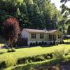 Mobile Home for Sale: Single Family Residence, 1 Story,Manufactured - Woolum, KY, Barbourville, KY