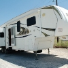 RV for Sale: 2010 Elkridge 34QSRL
