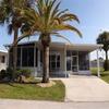 Mobile Home for Sale: Manufactured Home - PORT CHARLOTTE, FL, Port Charlotte, FL