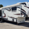 RV for Sale: 2014 Sanibel