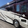 RV for Sale: 2015 ALLEGRO BUS 45 UP