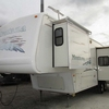 RV for Sale: 2003 MONTANA 3280RL