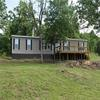 Mobile Home for Sale: Mobile Homes - Webbers Falls, OK, Webbers Falls, OK