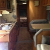 RV for Sale: 1990 Allegro 30