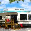 RV for Sale: 2018 CEDAR CREEK HATHAWAY 40CCK